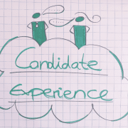 Candidate Experience 678x678 1