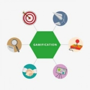 Gamification 678x678 300x300 1