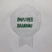 employer 235x235 1