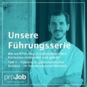 pj20 fuehrungsserie 1080x1080px version2 1 300x300 1