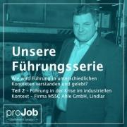 Fuehrungsreihe Teil 2 768x768 1