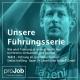 Fuehrungsreihe Teil 3 2 768x768 1