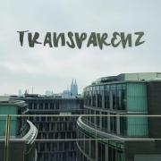 Transparez 768x768 1