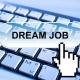 dream job 2860022 960 720 768x512 1