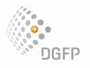 dgfp e1611838809346