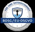siegel datenschutz e1611838504224