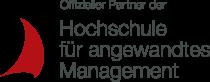 Logo HAM de partner  e1611838624722