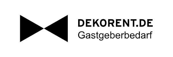 Dekorent logo 2