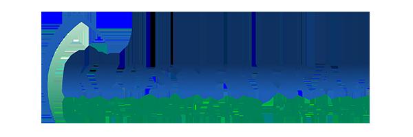 Klosterfrau Logo 2
