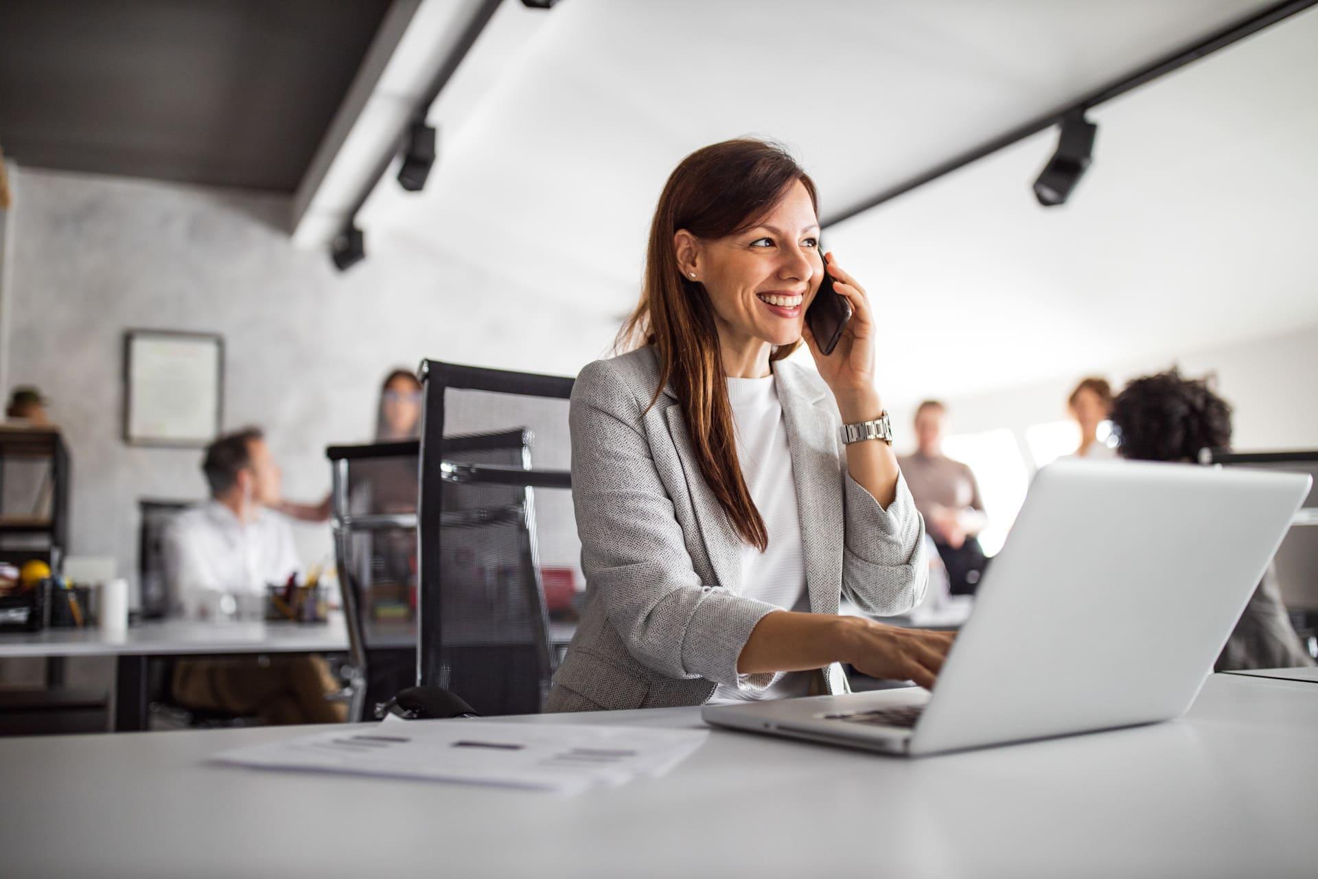 Telefonisches recruitingnahes Coaching