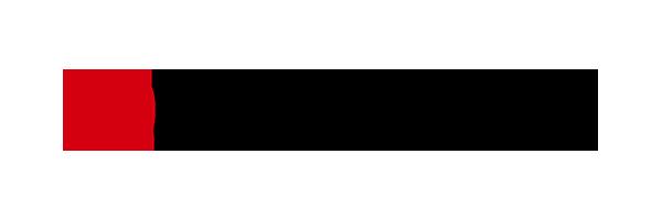 Ledlenser Logo 2
