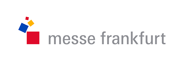 Referenz Messe Frankfurt