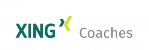 Xing Coaches