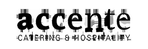 accente logo 2