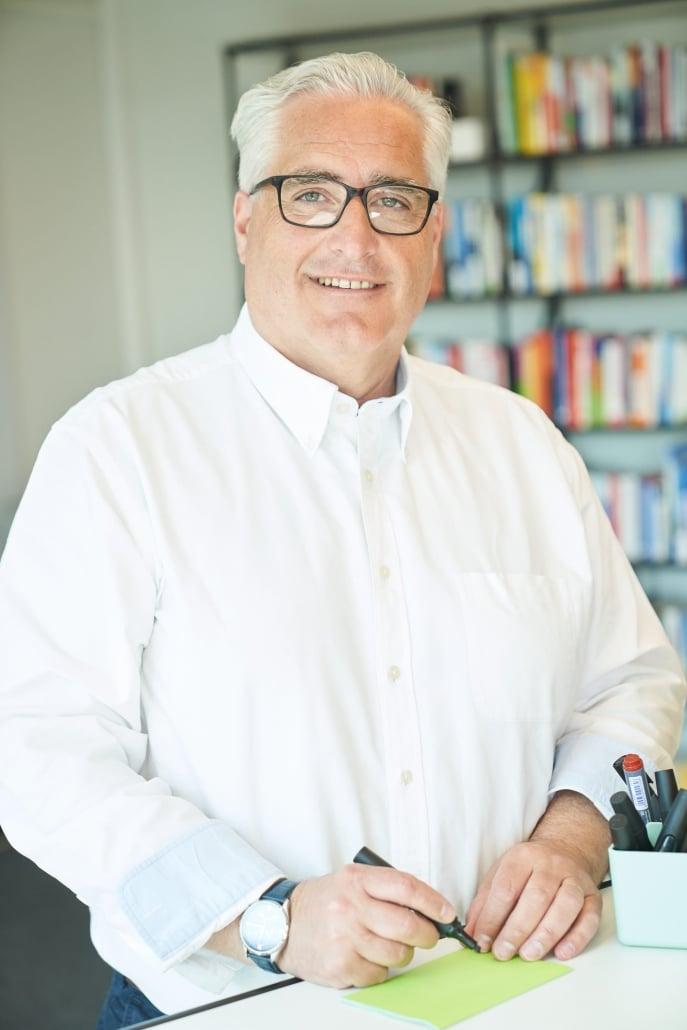 Kontakt Andreas Richter