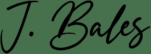 unterschrift bales projob